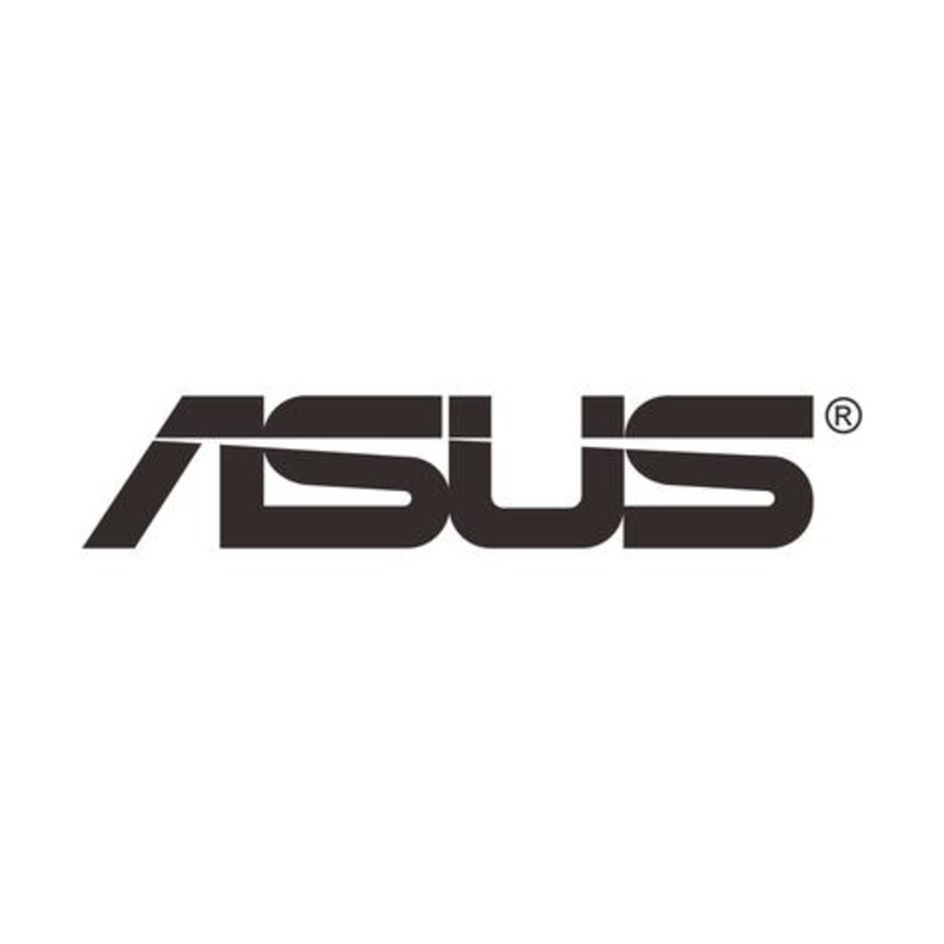 ASUS ACX10-003844NB