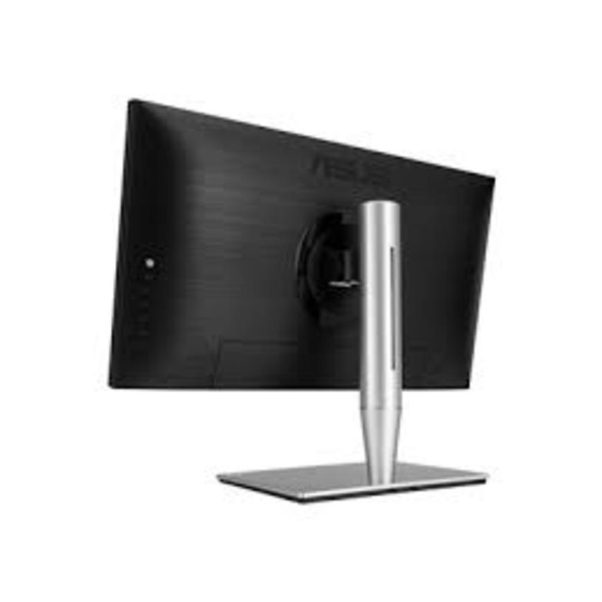 ASUS ProArt PA27AC HDR Professional Monitor