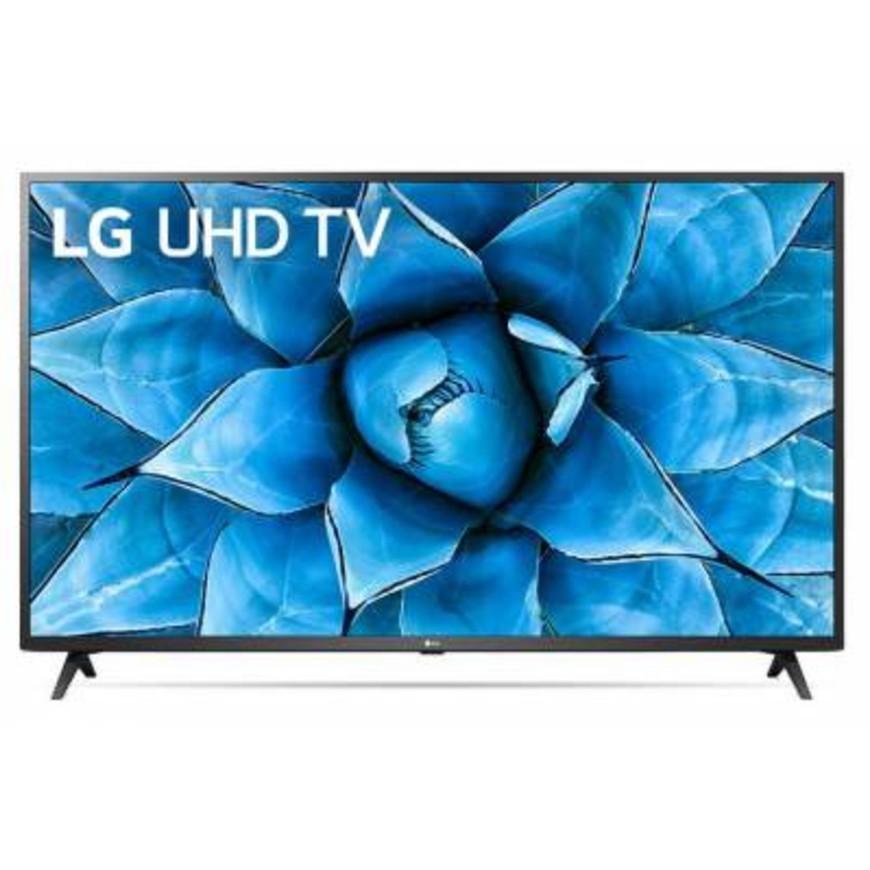 LG-50UN7340-50_-UHD-Smart-Digital-AI-TV.jpg