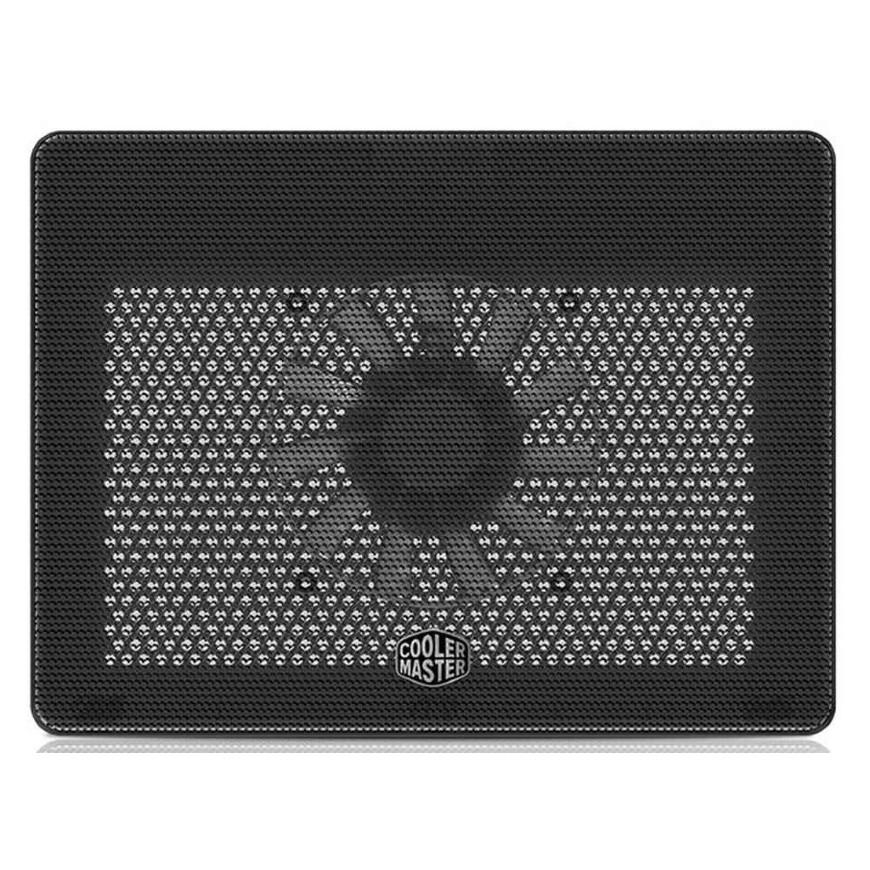 CoolerMaster Notepal L2