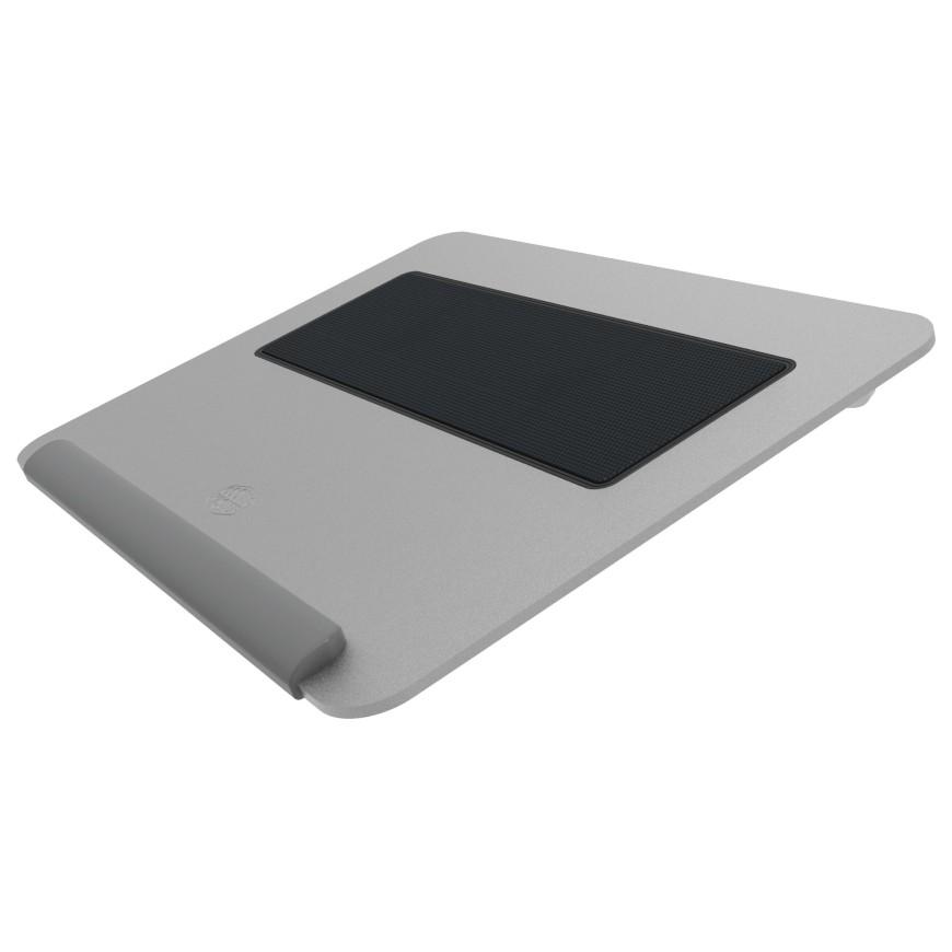 CoolerMaster NotePal U150 Plus