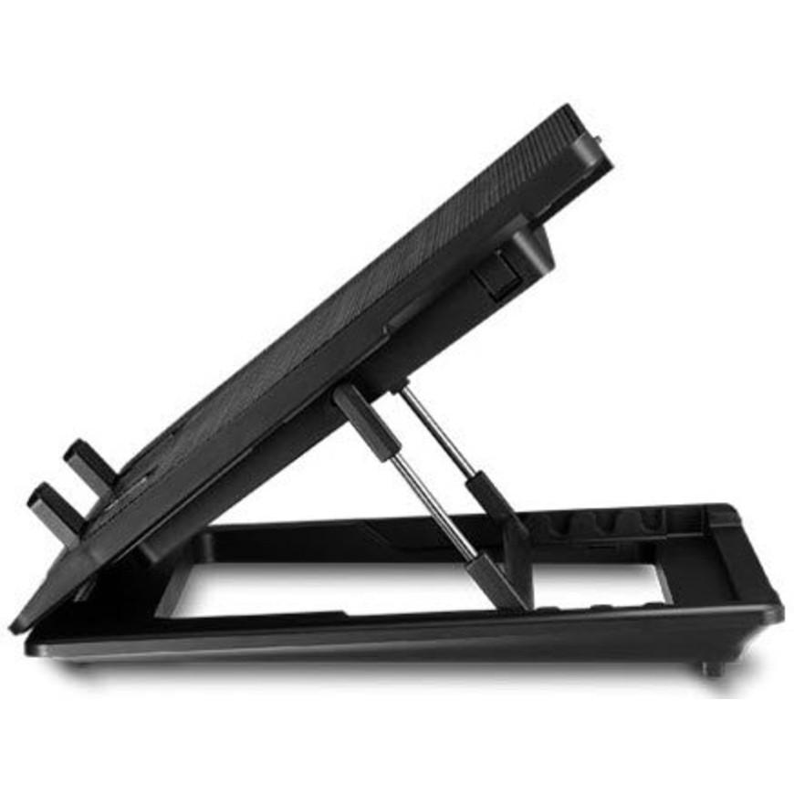 CoolerMaster NotePal Ergo Stand Lite
