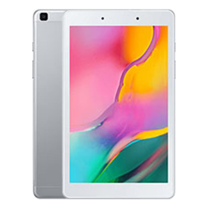 Samsung-Galaxy-Tab-A8-T259.jpg