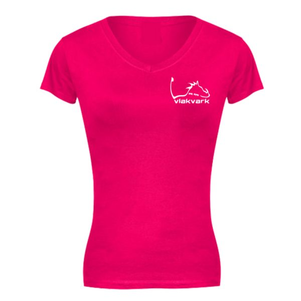 Valkvark-Ladies-V-Neck-Pink.jpg