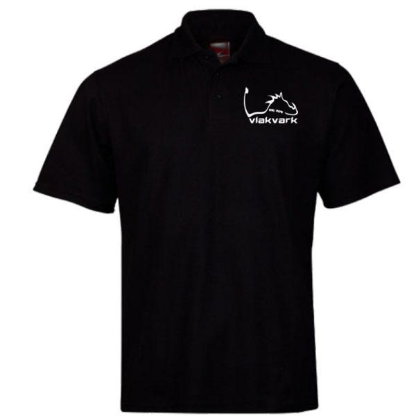 Vlakvark-Gents-Golfer-Black.jpg