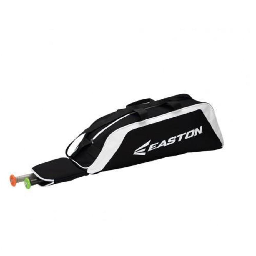 EASTON E100 TOTE BAG