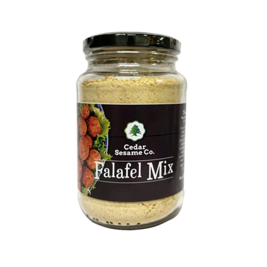 Falafel (230g)