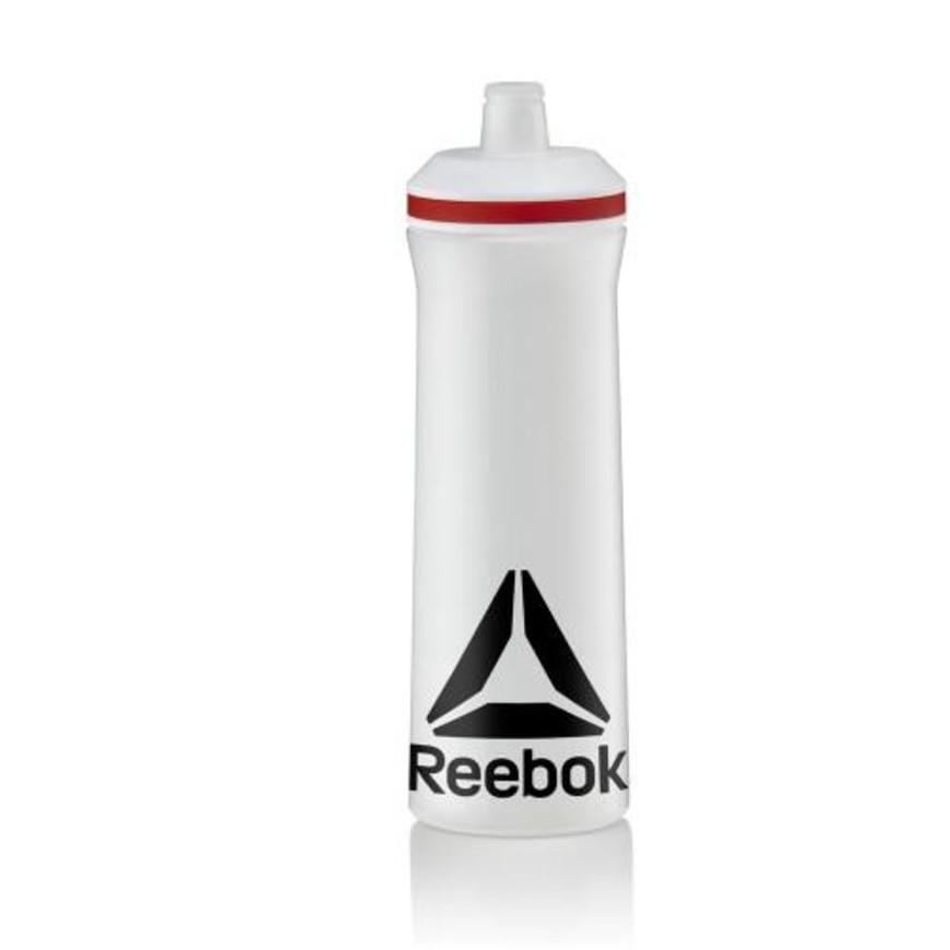 REEBOK WATER BOTTLE