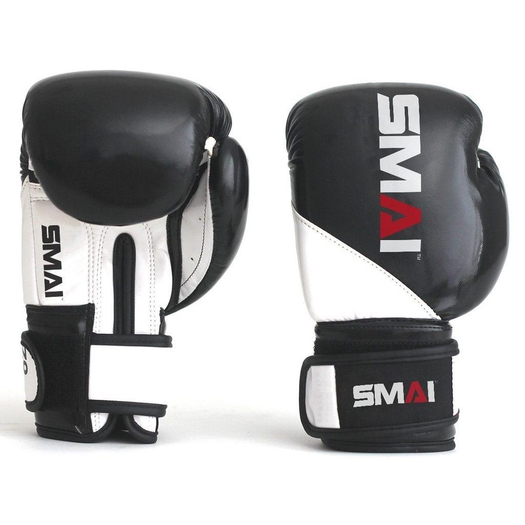 SMAI Boxing Gloves
