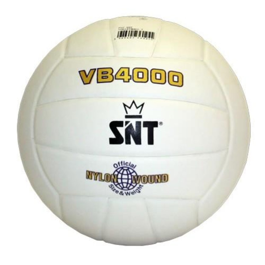 SNT PVC VOLLEYBALL