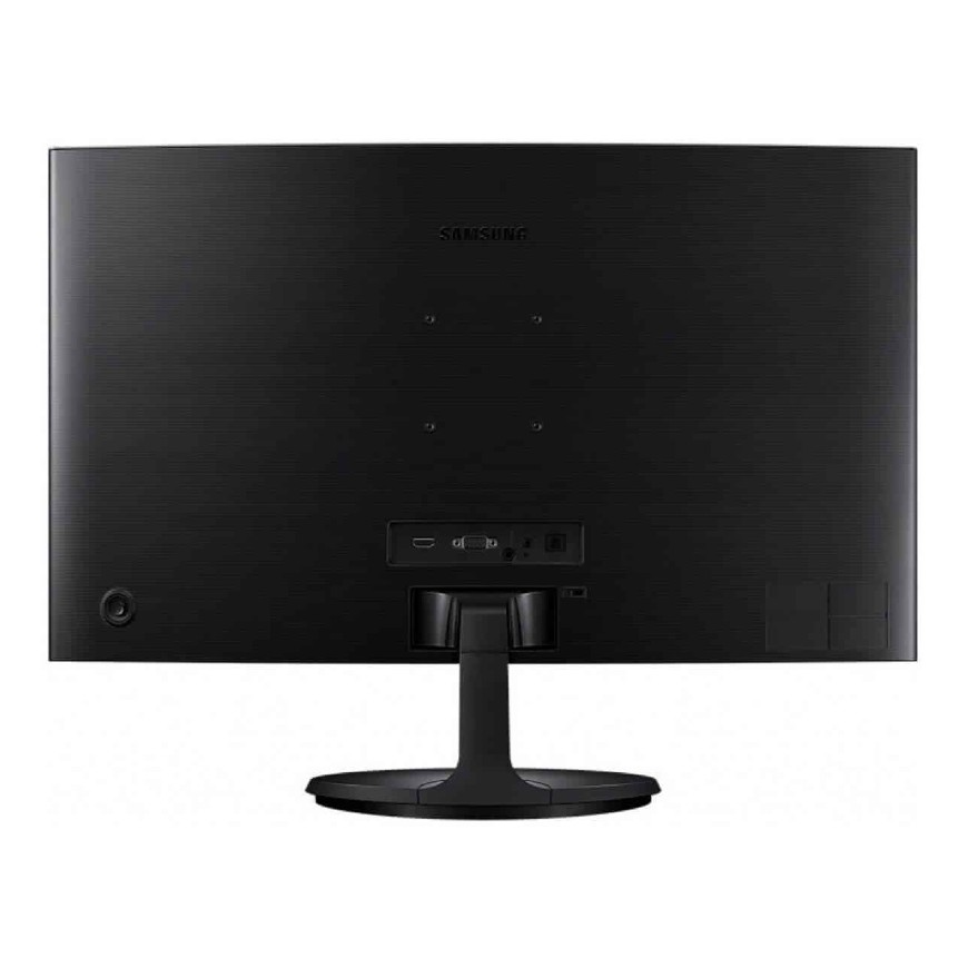 Samsung LC24F390FH 23.5″ Curved (16:9)