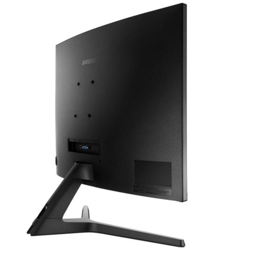 Samsung LC32R500 31.5″