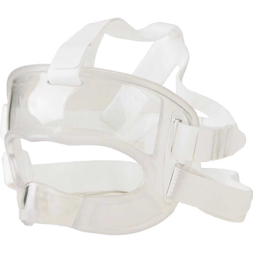 WKF Approved Face Mask