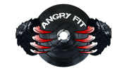 Angry Fit