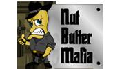 Nut Butter Mafia