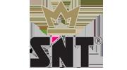 SNT Logo
