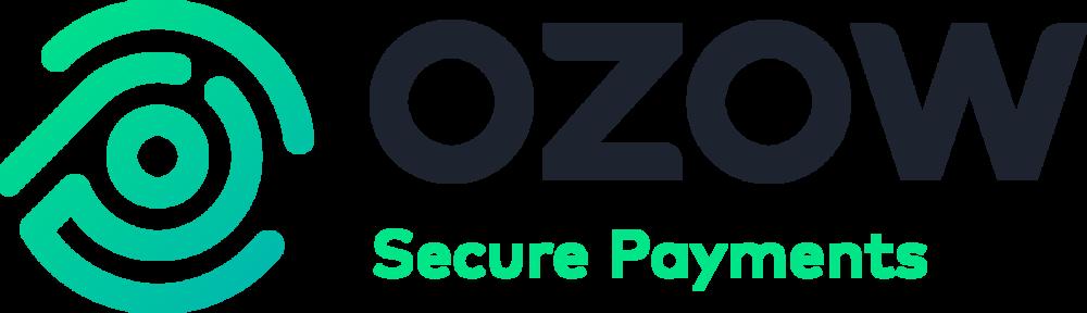 Secure Online Payment Processor
