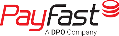 Fast and secure online payment gateway